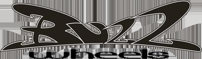 buzz_logo_h120